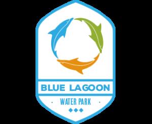 Blue Lagoon Water Park, Saundersfoot