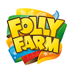 Folly Farm - Family days out near Saundersfoot