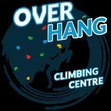 Overhand Climbing Wall, Saundersfoot